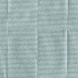 Pleats | Arts & craft  TP 180 05 | Carta parati / tappezzeria | Elitis