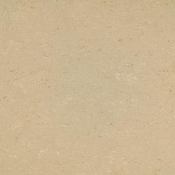 Colorette PUR 137-012 | Linoleum flooring | Armstrong