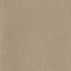 Colorette PUR 137-043 | Linoleum flooring | Armstrong