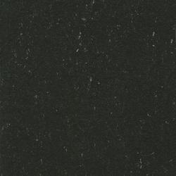 Colorette PUR 137-081 | Linoleum flooring | Armstrong