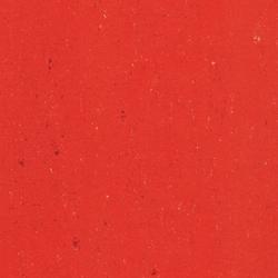 Colorette PUR 137-118 | Linoleum flooring | Armstrong
