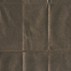 Pleats | Arts & craft TP 180 11 | Wallcoverings | Élitis