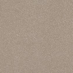 Pavimenti in ceramica piastrelle per pavimenti pavimenti - Piastrelle color tortora ...