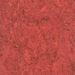 Marmorette PUR 125-048 | Linoleum flooring | Armstrong