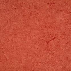 Marmorette PUR 125-008 | Linoleum flooring | Armstrong