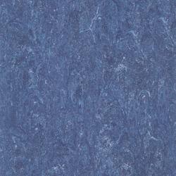 Marmorette PUR 125-148 | Linoleum flooring | Armstrong