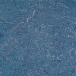 Marmorette PUR 125-049 | Linoleum flooring | Armstrong