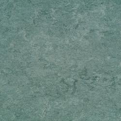 Marmorette PUR 125-099 | Linoleum flooring | Armstrong