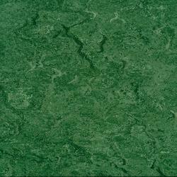 Marmorette PUR 125-041 | Linoleum flooring | Armstrong