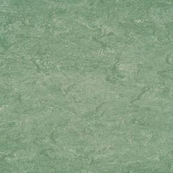 Marmorette PUR 125-043 | Linoleum flooring | Armstrong