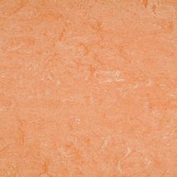 Marmorette LPX 121-075 | Linoleum flooring | Armstrong