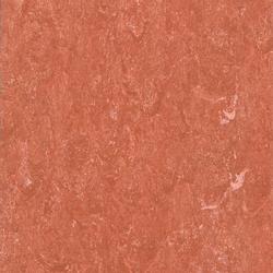 Marmorette LPX 121-115 | Linoleum flooring | Armstrong