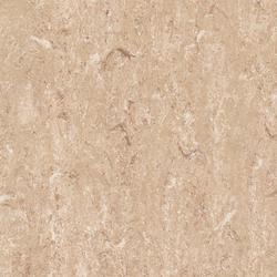 Marmorette LPX 121-146 | Linoleum flooring | Armstrong