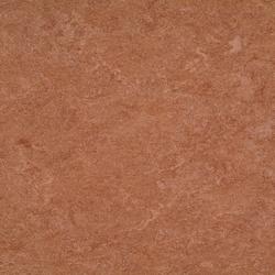 Marmorette LPX 121-003 | Linoleum flooring | Armstrong
