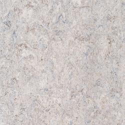 Marmorette LPX 121-155 | Linoleum flooring | Armstrong