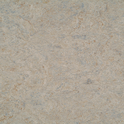 Marmorette LPX 121-056 | Linoleum flooring | Armstrong
