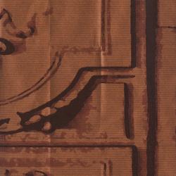Pleats | La belle et la bête TP 184 04 | Wallcoverings | Élitis