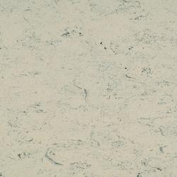 Marmorette PUR 125-052 | Linoleum flooring | Armstrong
