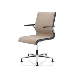 Lacinta comfort line | EL 112 | Chairs | Züco