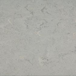 Marmorette PUR 125-055 | Linoleum flooring | Armstrong