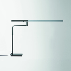 MINISTICK Table lamp | Iluminación general | Karboxx
