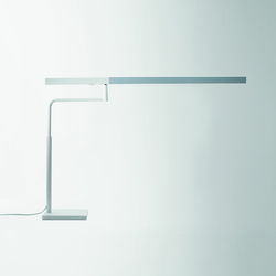 MINISTICK Table lamp | General lighting | Karboxx