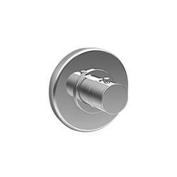 Lucilla 3293 | Shower controls | Rubinetterie Stella S.p.A.