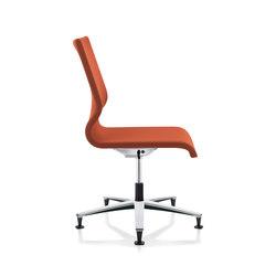 Lacinta  | EL 411 | Chairs | Züco
