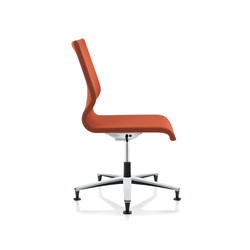 LACINTA | Swivel chair | Chairs | Züco