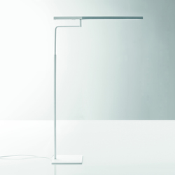MINISTICK Floor lamp | General lighting | Karboxx
