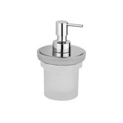 Lucilla B 023 | Soap dispensers | stella