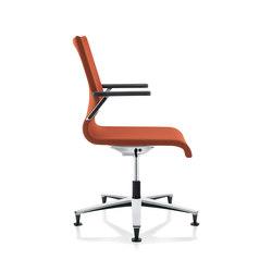 Lacinta  | EL 412 | Chairs | Züco