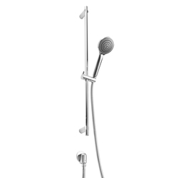 Lucilla 302 A | Shower controls | Rubinetterie Stella S.p.A.