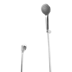 Lucilla 304 A Monogetto | Shower taps / mixers | stella