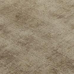 Evolution dune II | Formatteppiche / Designerteppiche | Miinu