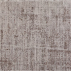 Evolution simply taupe | Tapis / Tapis design | Miinu
