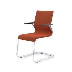 Lacinta  | EL 422 | Chairs | Züco