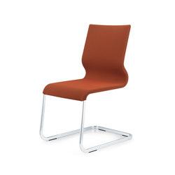 Lacinta  | EL 421 | Chairs | Züco