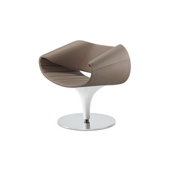Perillo | Lounge chair | Poltrone lounge | Züco