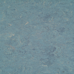 Marmorette LCH LPX 3121-023 | Linoleum flooring | Armstrong