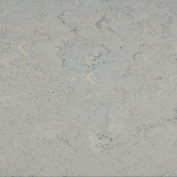 Marmorette LCH LPX 3121-055 | Linoleum flooring | Armstrong