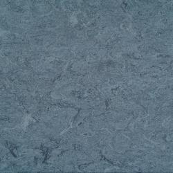 Marmorette Acoustic Plus LPX 2121-022 | Linoleum flooring | Armstrong