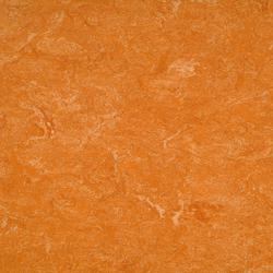Marmorette Acoustic Plus LPX 2121-073 | Linoleum flooring | Armstrong