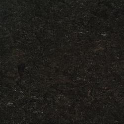 Marmorette Acoustic Plus LPX 2121-096 | Linoleum flooring | Armstrong