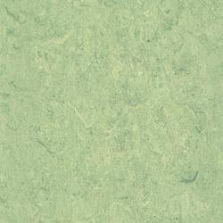 Marmorette Acoustic Plus LPX 2121-130 | Linoleum flooring | Armstrong