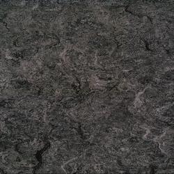 Marmorette Acoustic Plus LPX 2121-059 | Linoleum flooring | Armstrong