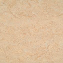 Marmorette Acoustic Plus LPX 2121-040 | Linoleum flooring | Armstrong