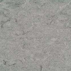 Marmorette Acoustic Plus LPX 2121-053 | Linoleum flooring | Armstrong