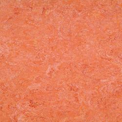 Marmorette Acoustic LPX 121-019 | Linoleum flooring | Armstrong