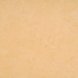 Marmorette Acoustic LPX 121-098 | Linoleum flooring | Armstrong